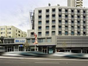 ibis budget Sydney East - Accommodation in Surfers Paradise
