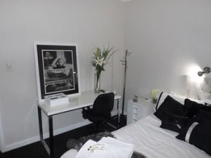 Airport Hotel Sydney - Accommodation in Surfers Paradise