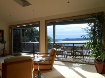 Beachview Homestay - Accommodation in Surfers Paradise