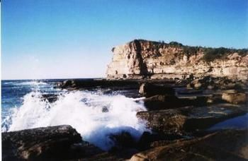 Terrigal Lagoon Bed and Breakfast - Accommodation in Surfers Paradise