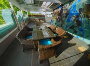 Sydney Star Backpackers - Accommodation in Surfers Paradise