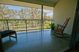 Moonee Beach Executive Retreat - Accommodation in Surfers Paradise