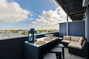 UrbanMinder  Montague - Accommodation in Surfers Paradise