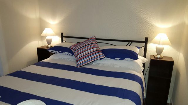 Sailors Rest - Accommodation in Surfers Paradise