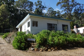 Classic Cottages S/C Accommodation - Accommodation in Surfers Paradise