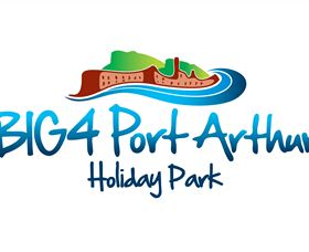 BIG4 Port Arthur Holiday Park - Accommodation in Surfers Paradise