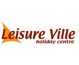Leisure Ville Holiday Centre - Accommodation in Surfers Paradise