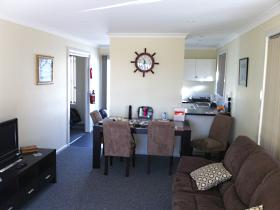North East Apartments - Accommodation in Surfers Paradise