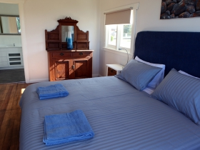 Seaview House Ulverstone - Accommodation in Surfers Paradise