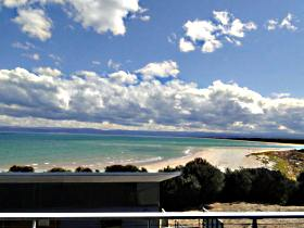 Freycinet Beach Apartments - Accommodation in Surfers Paradise