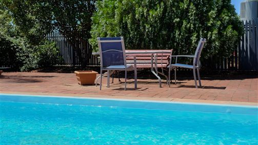 Pioneer Station Motor Inn - Accommodation in Surfers Paradise