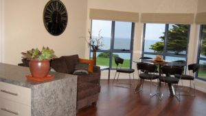 Seascape Accommodation - Accommodation in Surfers Paradise