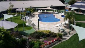 Murray Valley Resort - Accommodation in Surfers Paradise