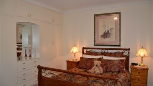 Admurraya House Bed and Breakfast - Accommodation in Surfers Paradise