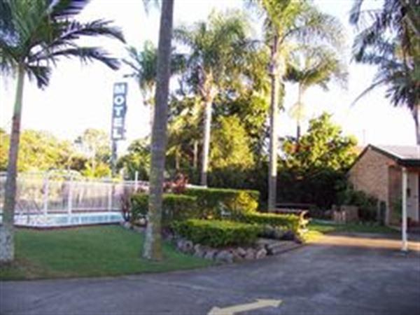 Kippa Ring Village Motel - Accommodation in Surfers Paradise