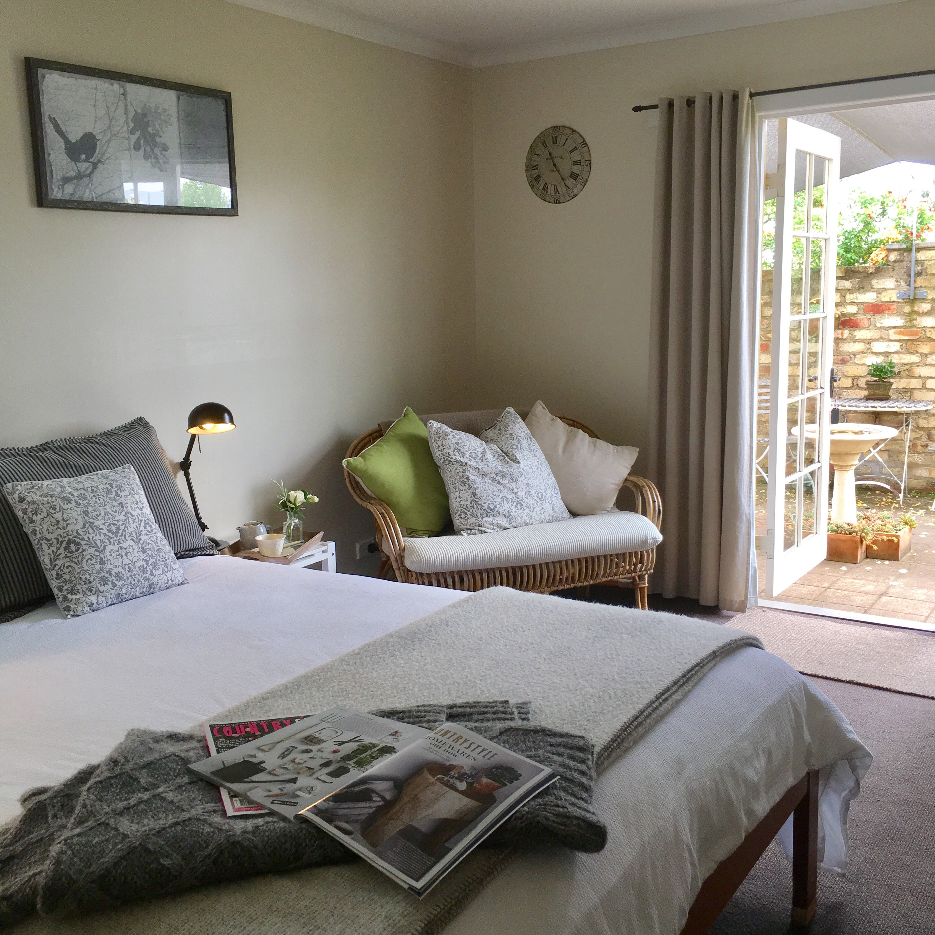 Aggies Bed and Breakfast - Accommodation in Surfers Paradise