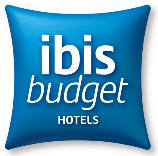 Ibis Budget Hotel Windsor - Accommodation in Surfers Paradise