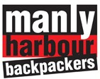 Manly Harbour Backpackers - Accommodation in Surfers Paradise