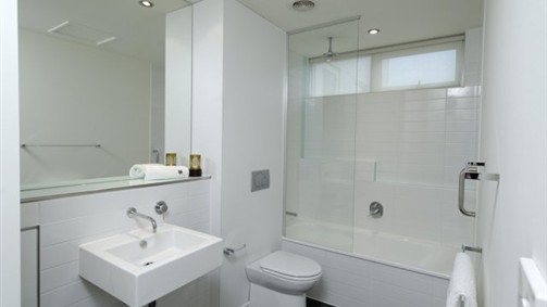 Punthill Apartment Hotels - Williamstown - Accommodation in Surfers Paradise