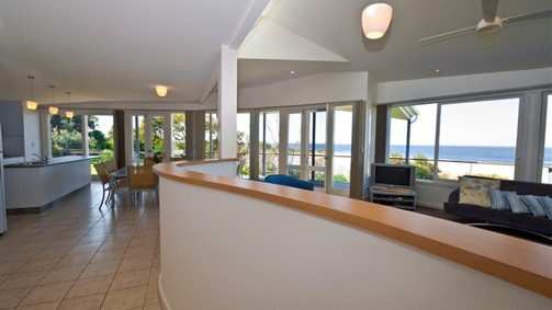 HolidayMakers - Accommodation in Surfers Paradise