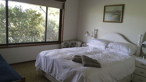 Rancho Relaxo - Accommodation in Surfers Paradise