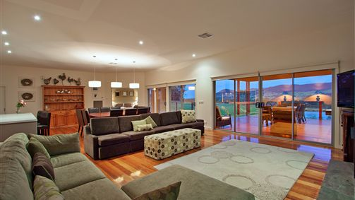 Max's Paddock - Accommodation in Surfers Paradise