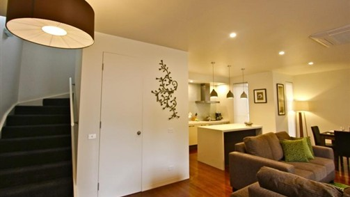 Alegria - Accommodation in Surfers Paradise