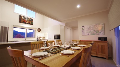 Cadence At Bright - Accommodation in Surfers Paradise