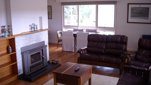 Cygnet Park Country Retreat - Accommodation in Surfers Paradise