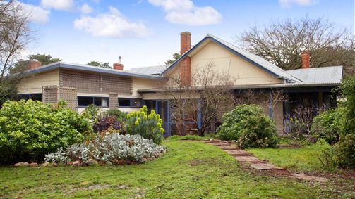Galwiji Homestead - Accommodation in Surfers Paradise