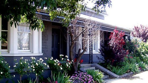 Williamstown Junction Guest House and Lodge - Accommodation in Surfers Paradise
