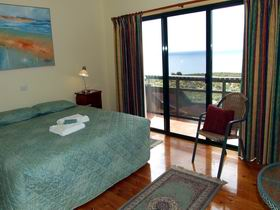 Cape Cassini Wilderness Retreat - Accommodation in Surfers Paradise