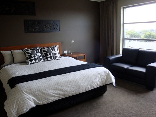 Bridges on Argyle Motel  Serviced Apartments - Accommodation in Surfers Paradise