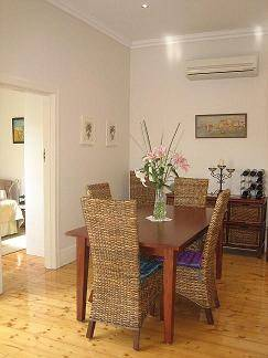 City West Accommodation - Accommodation in Surfers Paradise