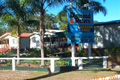 Diamond Waters Caravan Park - Accommodation in Surfers Paradise