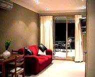 Forresters Beach Bed  Breakfast - Accommodation in Surfers Paradise
