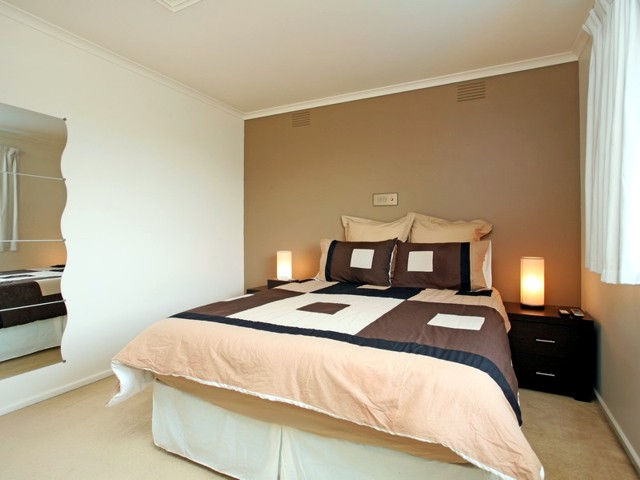 Frankston BB - Accommodation in Surfers Paradise