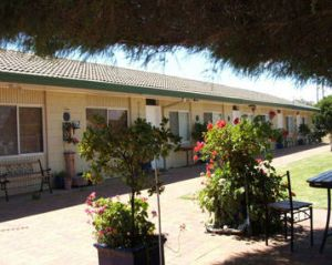 Gilgandra Lodge Motel - Accommodation in Surfers Paradise