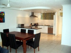 Hamilton Island Private Apartment - The Lodge - Accommodation in Surfers Paradise