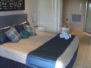 Hamilton Island Private Apartments - Anchorage - Accommodation in Surfers Paradise
