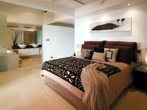 Hamilton Island Private Apartments - Edge - Accommodation in Surfers Paradise