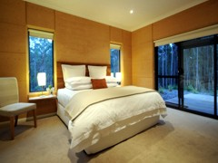 Jarrah Grove Retreat - Accommodation in Surfers Paradise