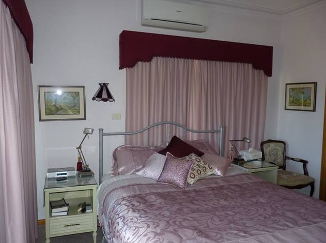Kadina Bed and Breakfast - Accommodation in Surfers Paradise