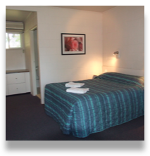 Lake Munmorah Motel - Accommodation in Surfers Paradise