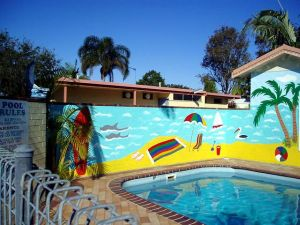 Laurieton Gardens Caravan Resort - Accommodation in Surfers Paradise
