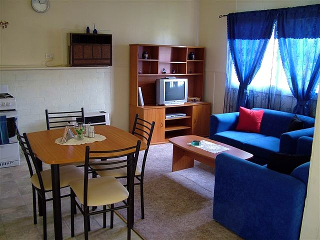 Nariel Haven - Accommodation in Surfers Paradise