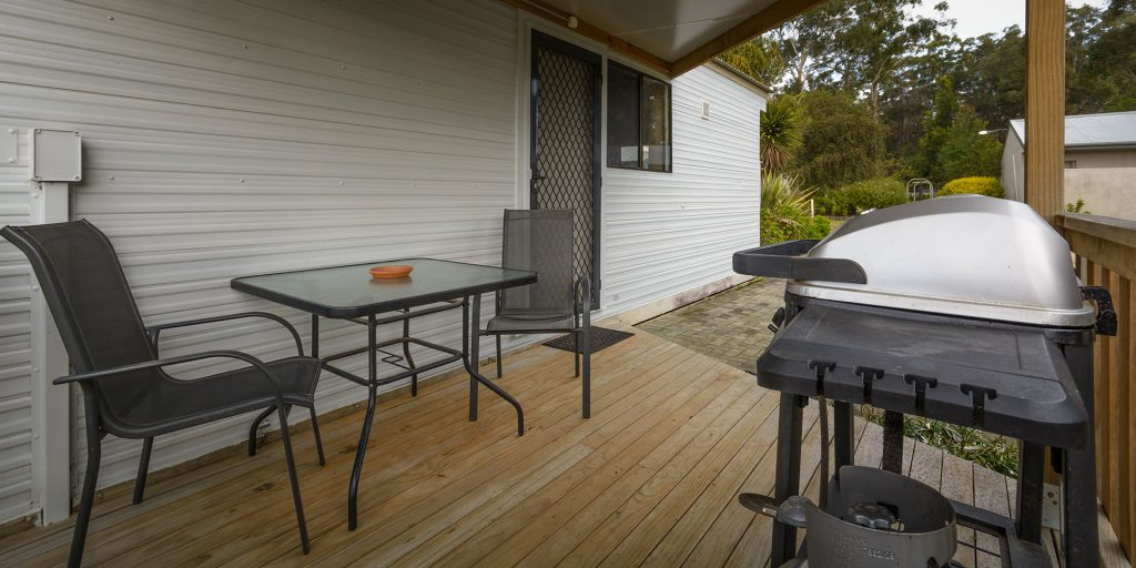 Secura Lifestyle Countryside Kalaru - Accommodation in Surfers Paradise