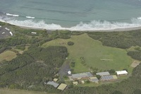 Phillip Island Coastal Discovery Camp - Accommodation in Surfers Paradise