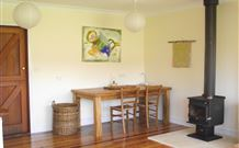 Avalon River Retreat - Accommodation in Surfers Paradise
