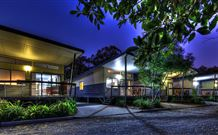 BIG4 Sunshine South West Rocks Holiday Park - South - Accommodation in Surfers Paradise